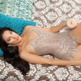 Lust Image 15