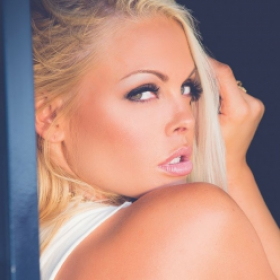 Jesse Jane Fleshlight Girl Image 9