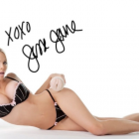 Jesse Jane Fleshlight Girl Image 12