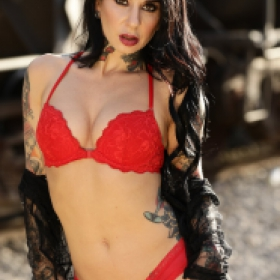 Joanna Angel Fleshlight Girl Image 9