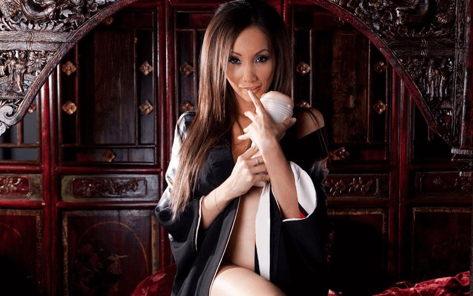 Katsuni Fleshlight Girl Image 2