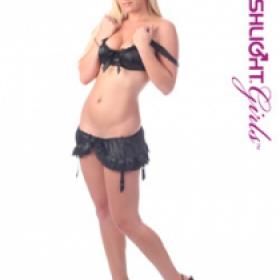 Lia19 Fleshlight Girl Image 6