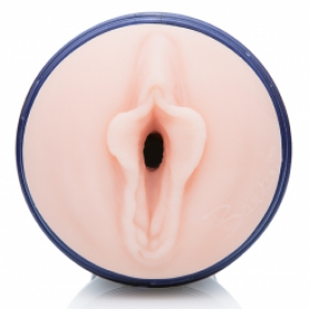 Lindsey Banks Fleshlight Girl Image 1
