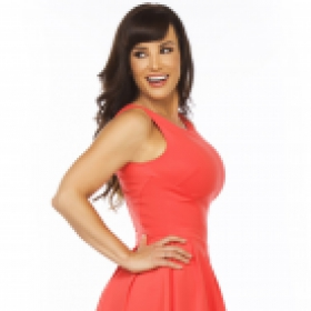 Lisa Ann Fleshlight Girl Image 19