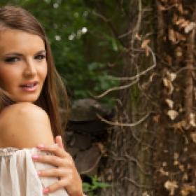 Suzie Carina Fleshlight Girl Image 2