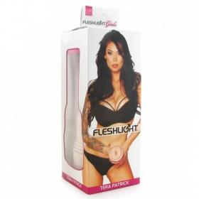 Tera Patrick Fleshlight Girl Image 13