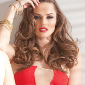 Tori Black Fleshlight Girl Image 11