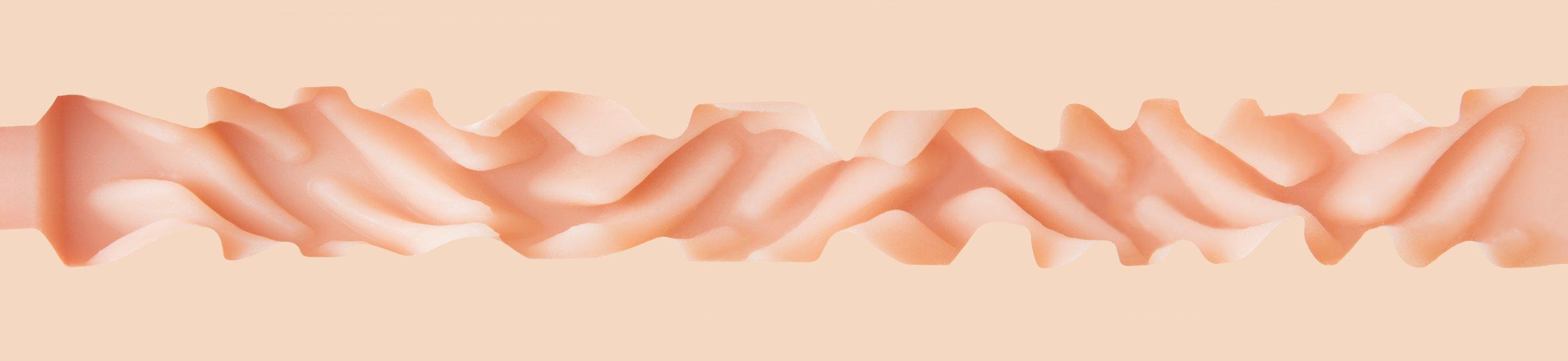 Empress Fleshlight Girls Texture Image