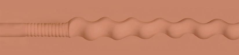 Forbidden Texture Image
