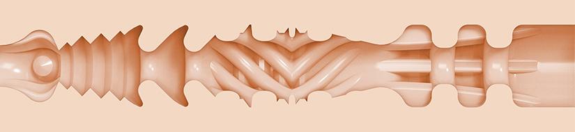 Fuego Fleshlight Girls Texture Image