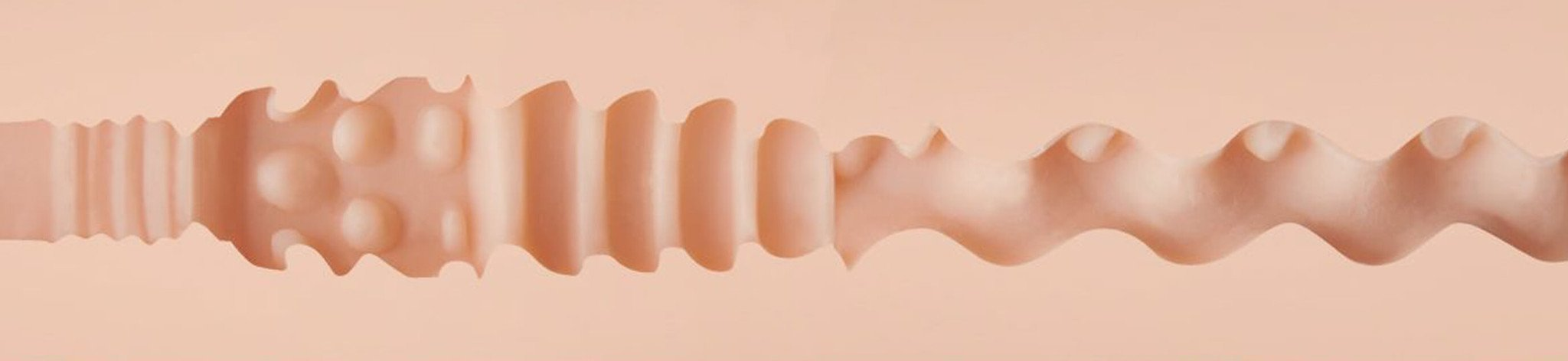 Misfit-Scorpio Texture Image