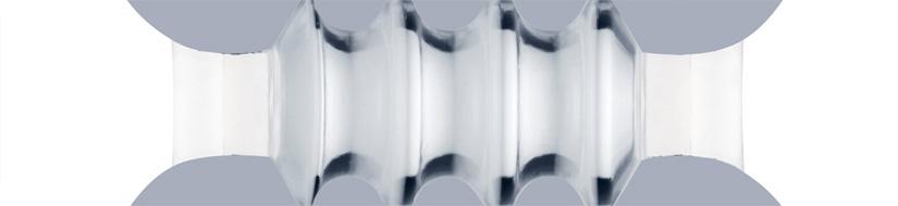 Pulse Quickshot Texture Image