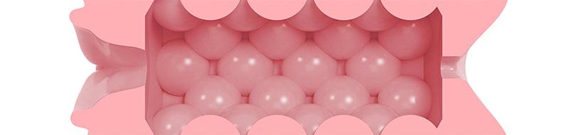 Quickshot STU Texture Image