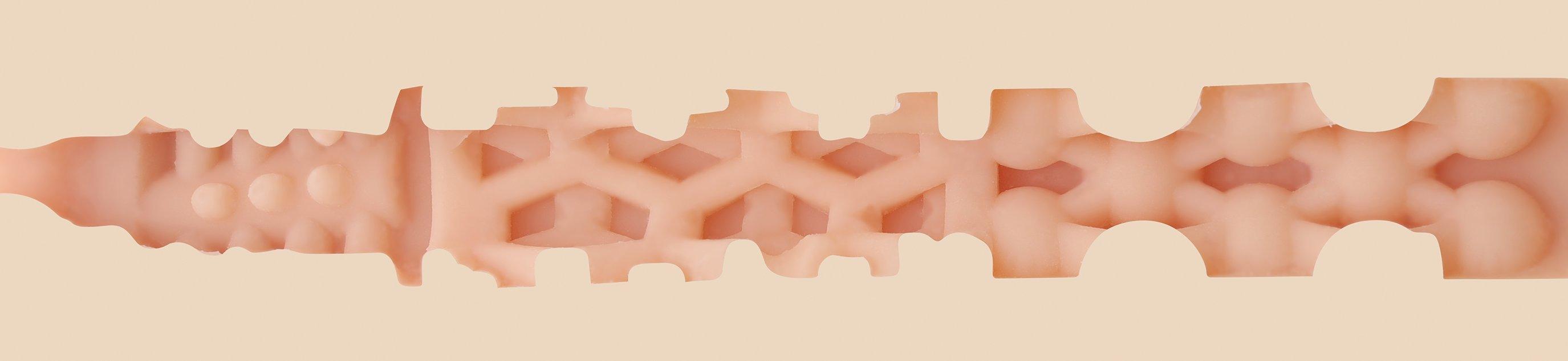 Shameless Texture Image