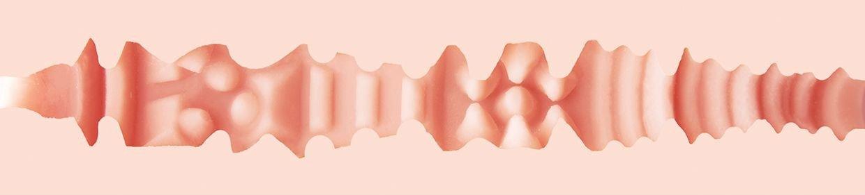 Siren Texture Image
