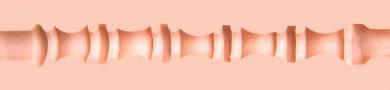 Ecstasy Texture Image