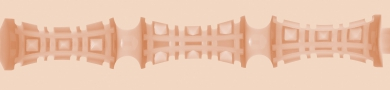 Euphoria Riley Texture Image