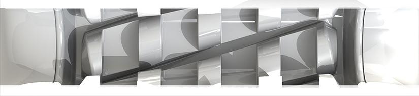 Vantage Texture Image