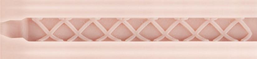 Vigor Texture Image